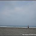 2012Tour-D3-九鵬 (6)