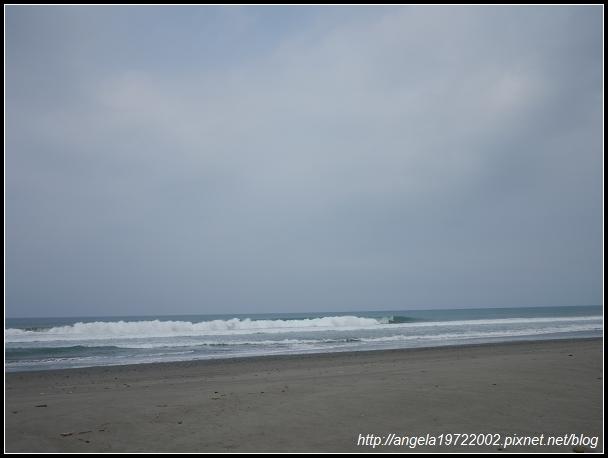 2012Tour-D3-九鵬 (7)