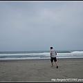 2012Tour-D3-九鵬 (8)