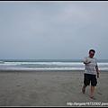 2012Tour-D3-九鵬 (9)
