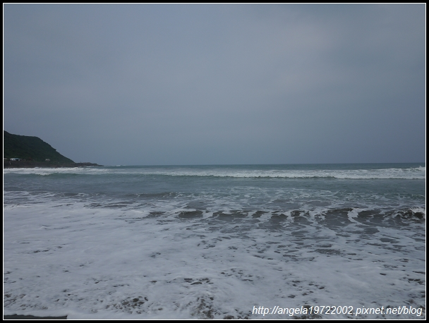 2012Tour-D3-九鵬 (15)