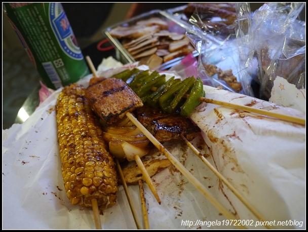 2012Tour-D3-dinner (2)