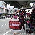2012Tour-D4-都蘭 (6)