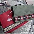 2012Tour-D4-都蘭 (9)