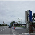 2012Tour-D4-都蘭 (10)
