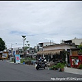 2012Tour-D4-都蘭 (21)