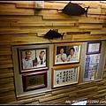 2012Tour-D4-佳濱旗魚 (2)