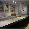 2012Tour-D4-佳濱旗魚 (3)
