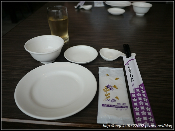 2012Tour-D4-佳濱旗魚 (9)
