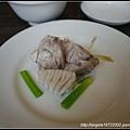 2012Tour-D4-佳濱旗魚 (12)
