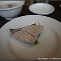 2012Tour-D4-佳濱旗魚 (13)