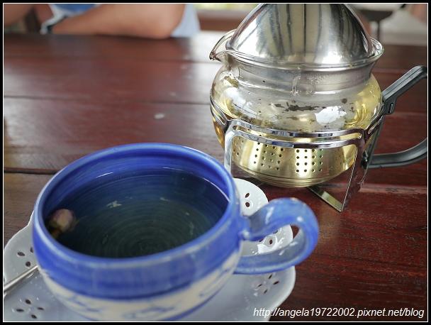 2012Tour-D4-小魚兒的家 (11)