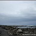 2012Tour-D4-小魚兒的家 (19)