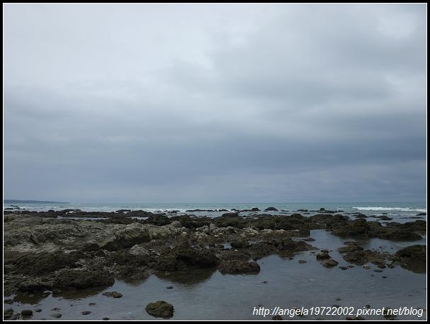 2012Tour-D4-小魚兒的家 (22)