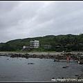 2012Tour-D4-小魚兒的家 (26)