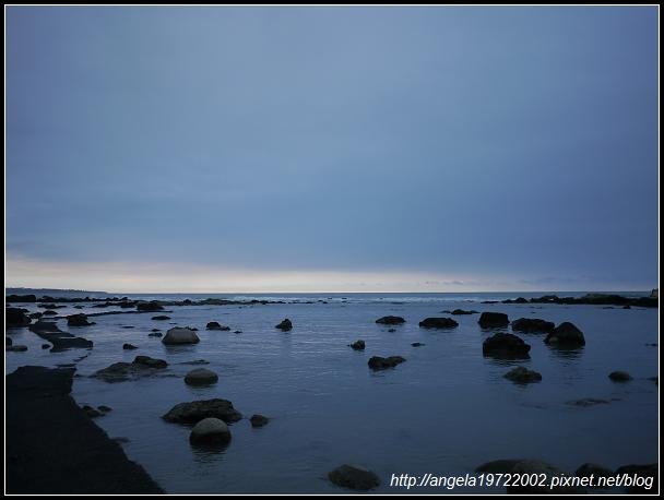 2012Tour-D4-小魚兒的家 (47)