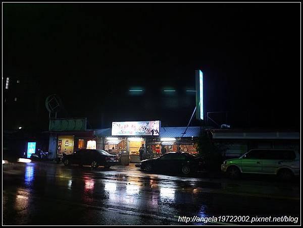 2012Tour-D4-山地村