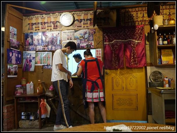 2012Tour-D4-山地村 (4)