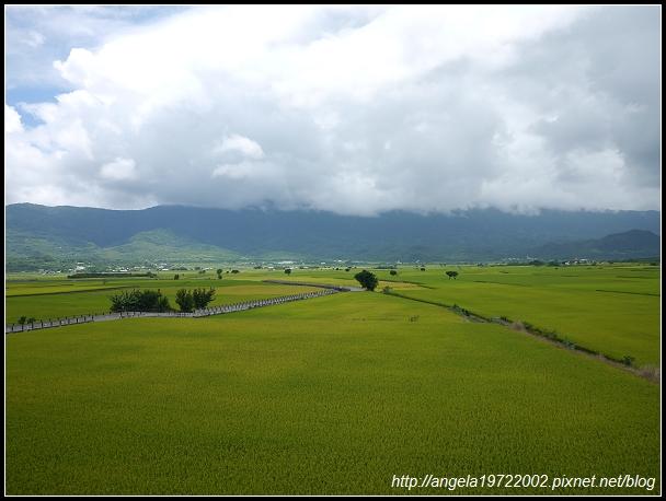 2012Tour-D5-關山 (22)