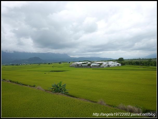 2012Tour-D5-關山 (24)