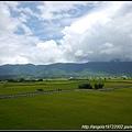 2012Tour-D5-關山 (26)