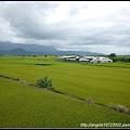 2012Tour-D5-關山 (27)
