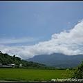 2012Tour-D5-關山