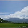 2012Tour-D5-關山 (2)