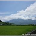 2012Tour-D5-關山 (3)