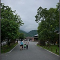 2012Tour-D5-林田山 (20)