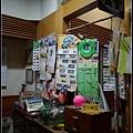 2012Tour-D5-林田山 (6)