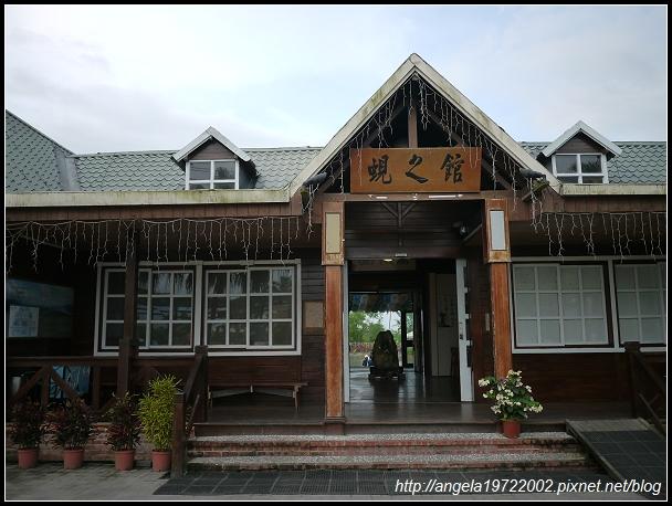 2012Tour-D5-立川 (5)