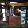2012Tour-D5-立川 (7)