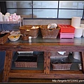 2012Tour-D5-立川 (14)