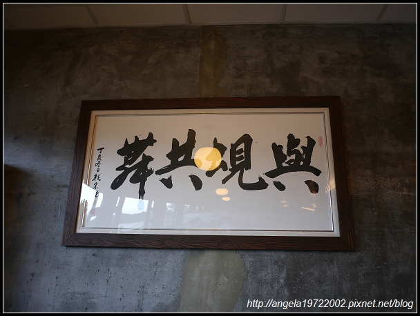 2012Tour-D5-立川 (15)