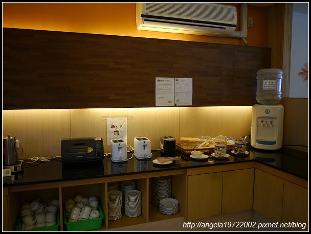 2012Tour-D5-旅路 (11)