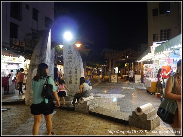 2012Tour-D5-花蓮市