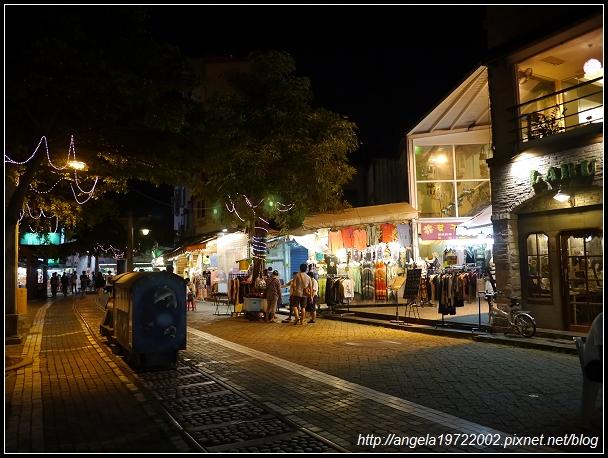 2012Tour-D5-花蓮市 (5)