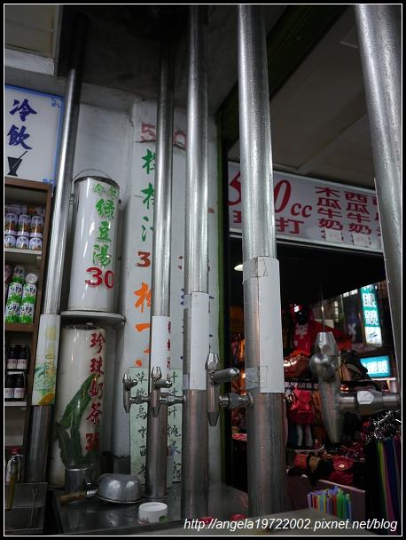 2012Tour-D5-花蓮市 (7)