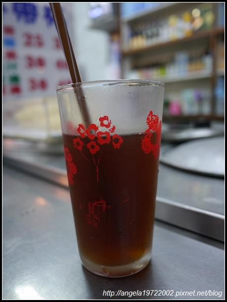 2012Tour-D5-花蓮市 (9)