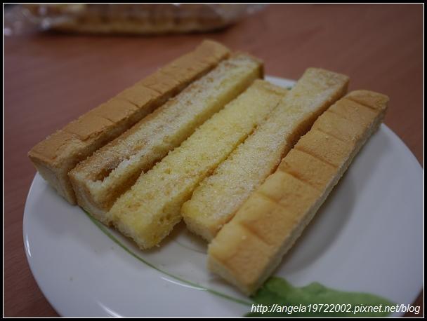 奶油酥條 (2)