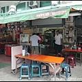 2012Tour-D6-成功市場麵店