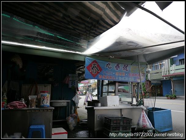 2012Tour-D6-成功市場麵店 (3)