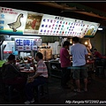 2012Tour-D6-屏東夜市