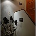 2012Tour-D6-阿曼 (2)