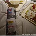 2012Tour-D6-阿曼 (19)