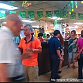 2012Tour-D8-竹南啤酒廠 (2)