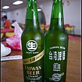 2012Tour-D8-竹南啤酒廠 (5)