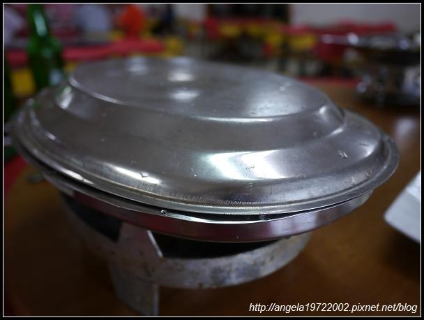 2012Tour-D8-竹南啤酒廠 (10)