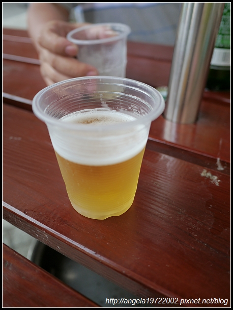 2012Tour-D8-竹南啤酒廠 (13)